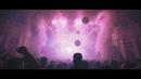 Kingdom (Live At Brixton Academy)/Gorgon City