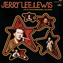 Live At The International, Las Vegas (Live)/JERRY LEE LEWIS