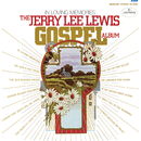 In Loving Memories (The Jerry Lee Lewis Gospel Album)/JERRY LEE LEWIS