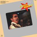 Keeps Rockin'/Jerry Lee Lewis