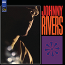 Whisky A Go-Go Revisited (Live)/Johnny Rivers