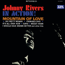 In Action!/Johnny Rivers
