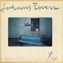 L.A. Reggae/Johnny Rivers
