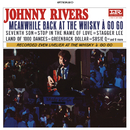 Meanwhile Back At The Whisky A Go Go (Live)/Johnny Rivers