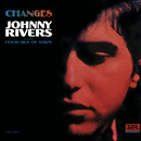 Changes/Johnny Rivers