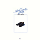 Blue Suede Shoes/Johnny Rivers