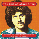 The Best Of Johnny Rivers/Johnny Rivers