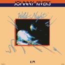 Wild Night/Johnny Rivers