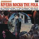 Rocks The Folk/Johnny Rivers