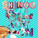 FROM NOW ON - EP/SHINee