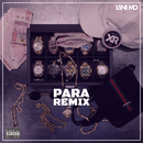 PARA (Remix) (feat. Ricky Rich, Thrife, Dree Low, Blizzy, Nathan K)/Lani Mo