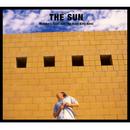 THE SUN/佐野元春