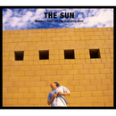THE SUN/佐野 元春