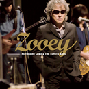 Zooey/佐野元春