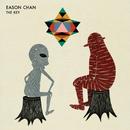 The Key/Eason Chan