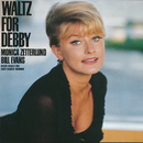 Waltz For Debby/Monica Zetterlund, Bill Evans Trio