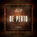 De Perto (Ao Vivo / De Perto / Vol. 2)/Atitude 67