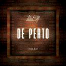 De Perto (Ao Vivo / De Perto / Vol. 3)/Atitude 67