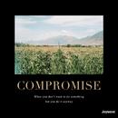 Compromise/Joywave