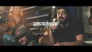 Quinto Andar (Ao Vivo / De Perto)/Atitude 67