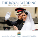 The Royal Wedding - The Official Album/Various Artists