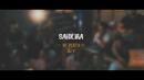 Saideira (Ao Vivo / De Perto)/Atitude 67