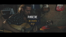 Parede (Ao Vivo / De Perto)/Atitude 67
