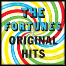 The Fortunes - Original Hits/The Fortunes