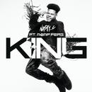 King (feat. A$AP Ferg)/Nasty C