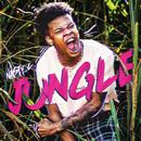 Jungle/Nasty C