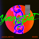 Youngblood (Acoustic)/5 Seconds Of Summer