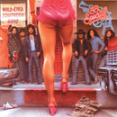 Wild-Eyed Southern Boys/38 Special