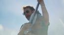 Burning Man/Dierks Bentley