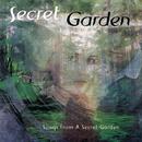 Songs From A Secret Garden/Secret Garden