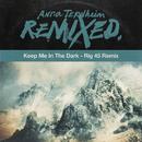 Keep Me In The Dark (Rig 45 Remix)/Anna Ternheim