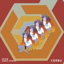 Prism (Kwka Remix)/Corbu