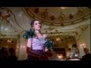 C'Mon Billy/PJ Harvey