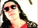 50ft Queenie/PJ Harvey
