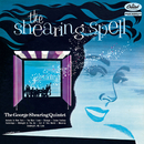 The Shearing Spell/George Shearing Quintet