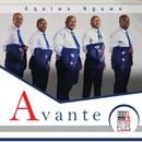 Eqalwe Nguwe/Avante