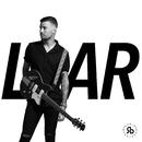 Liar/Robin Bengtsson