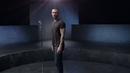 Girls Like You (feat. Cardi B)/Maroon 5