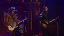 Weed, Whiskey And Willie (Live From Late Night With Seth Meyers)/Brothers Osborne