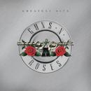 Greatest Hits/Guns 'n' Roses