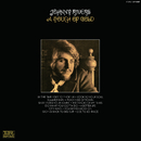 A Touch Of Gold/Johnny Rivers