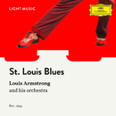 St. Louis Blues/Louis Armstrong