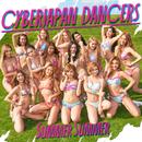 Summer Summer/CYBERJAPAN DANCERS