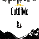 Out Of Me/YellLow