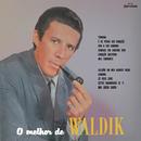 O Melhor De Waldik/Waldick Soriano