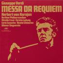 ヴェルディ: レクイエム/Berliner Philharmoniker, Herbert von Karajan
